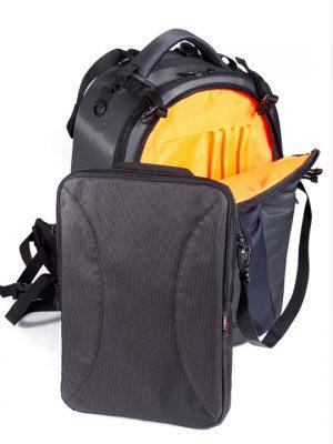 Camera Bag & Other