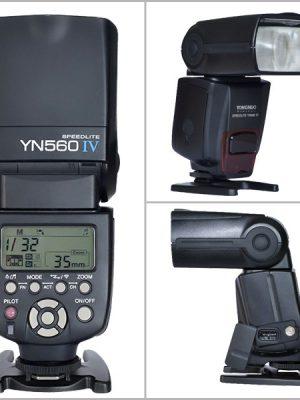 YN-560_IV 1