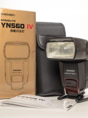 YN-560_IV
