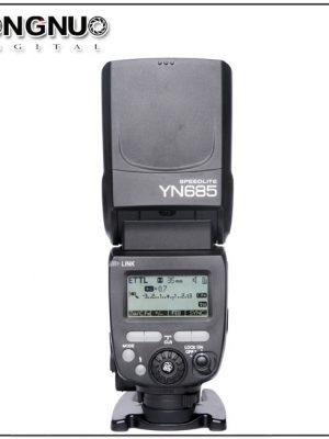 YN685 3