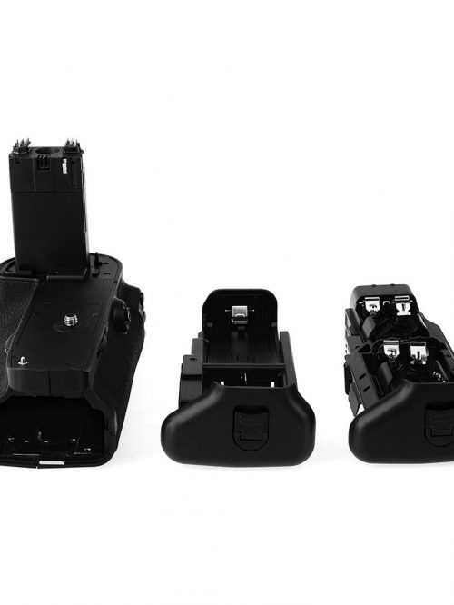 battery grip canon 5D3