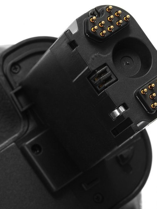 battery grip canon 5D5