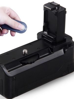 battery grip for sony a7 1