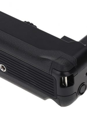 battery grip for sony a7 2