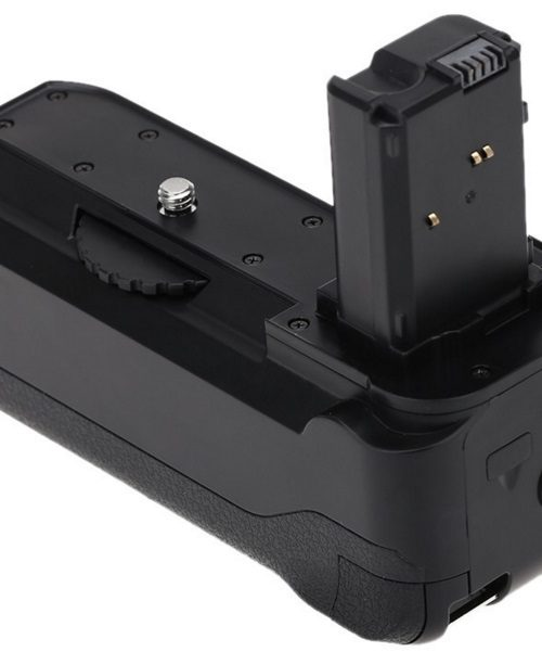 battery grip for sony a7 4