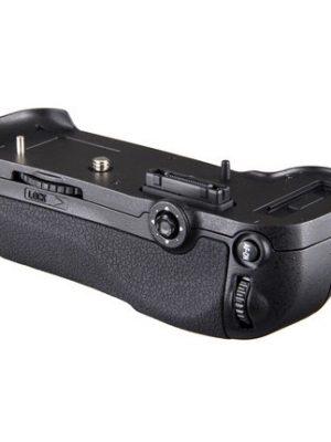 battery grip nikon 800 1
