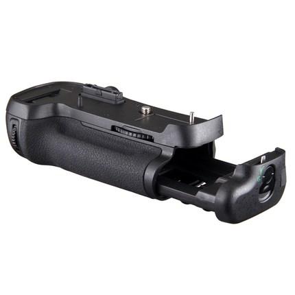 battery grip nikon 800 2
