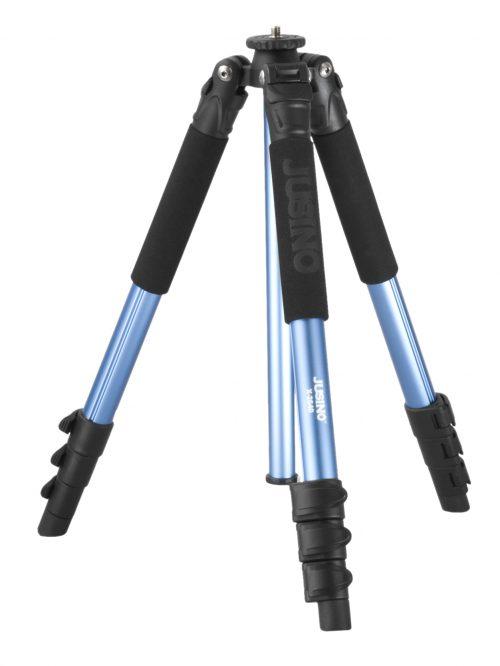 j x2640 blue1