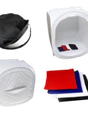 light-tent-cube-32
