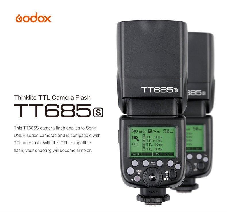 tt685s 3