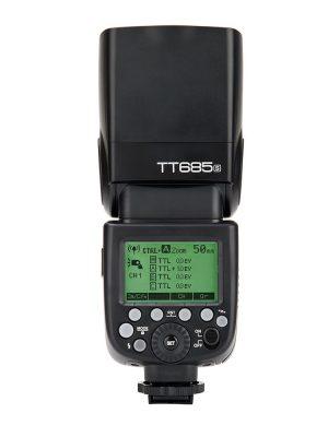 tt685s 7