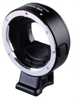 viltrox ring 3