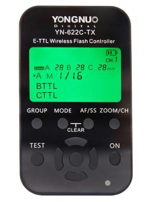 yn 622C-TX_a