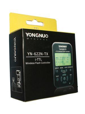 yn-622n-tx_1