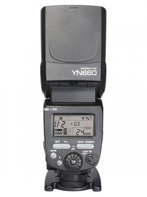 yn660 1