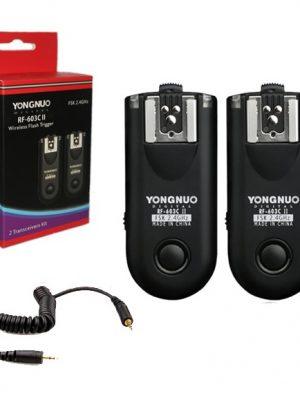 yongnuo-rf-603-II