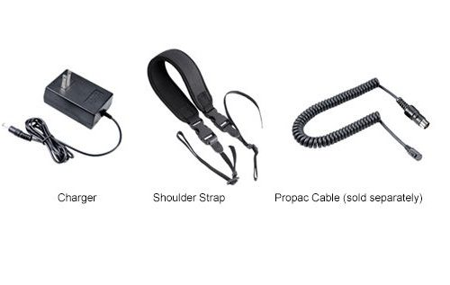 powerpack 5