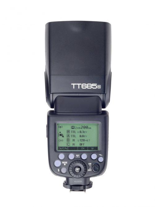 tt685n-3
