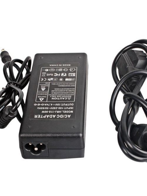 yn900-adapter-1