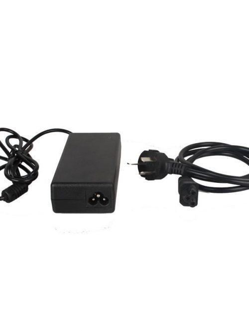 yn900-adapter-5