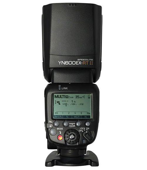 YN600EX-RT_II_1b