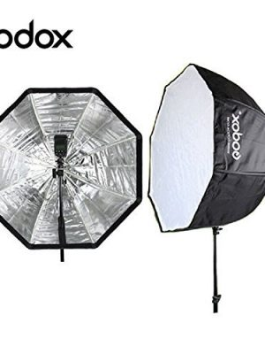 godox softbox 1