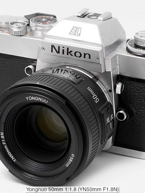 Yongnuo-YN-50mm-f1.8-lens-Nikon 1