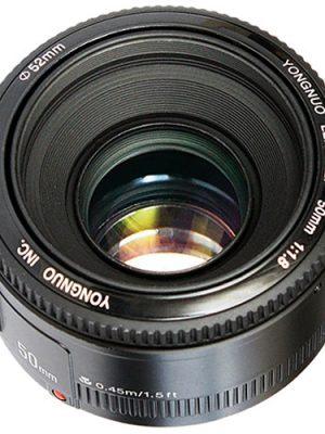 Yongnuo-YN-50mm-f1.8-lens-Nikon 2