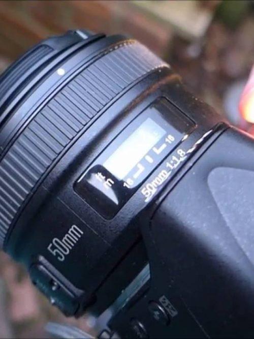 Yongnuo-YN-50mm-f1.8-lens-Nikon 3