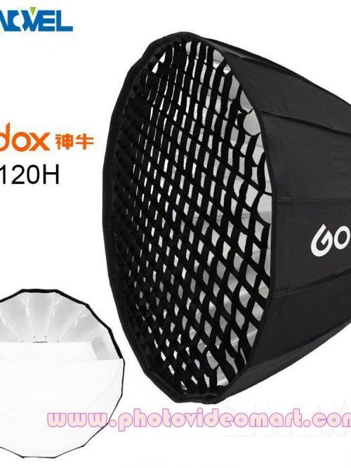 Godox 120h 11