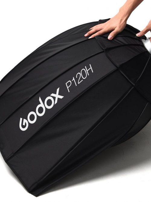 Godox 120h 3