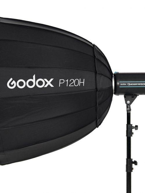 Godox 120h 7