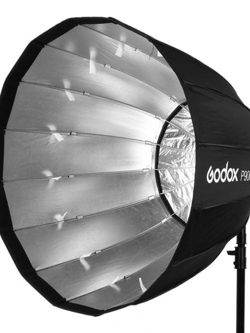 Godox p 90h