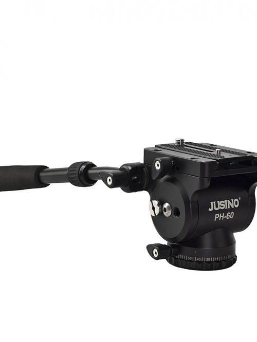jusino ph60ii